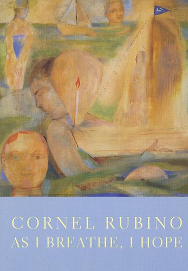 http://cornel-rubino.com/files/gimgs/40_asibreathe5.jpg